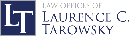 Law Offices of Laurence C. Tarowsky