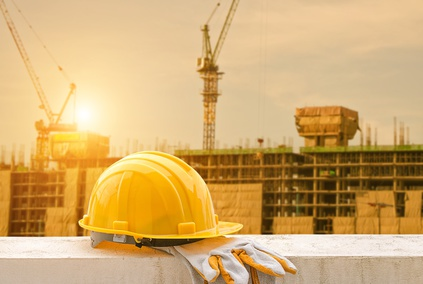 How to Recover Compensation Following a Construction Site